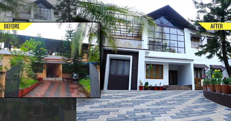 payyanur-house-before-after