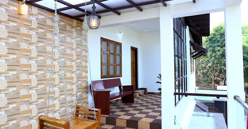 renovated-house-payyanur-balcony