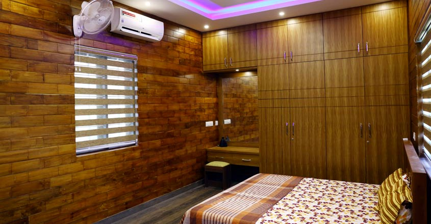 renovated-house-payyanur-bed