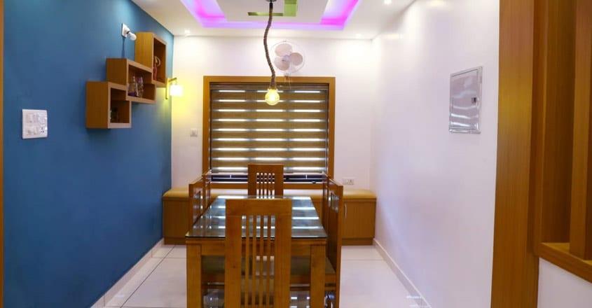 renovated-house-payyanur-dine