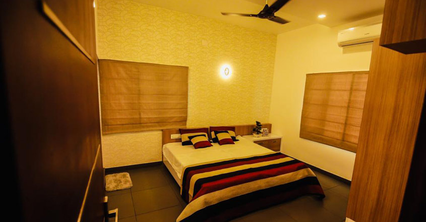 thrissur-house-bed