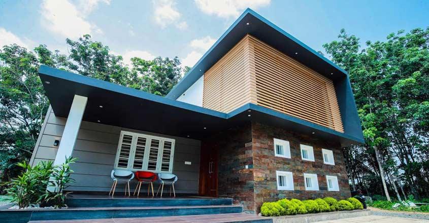 thrissur-house-elevation