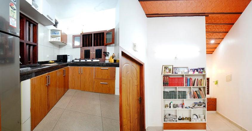 14-lakh-home-calicut-library