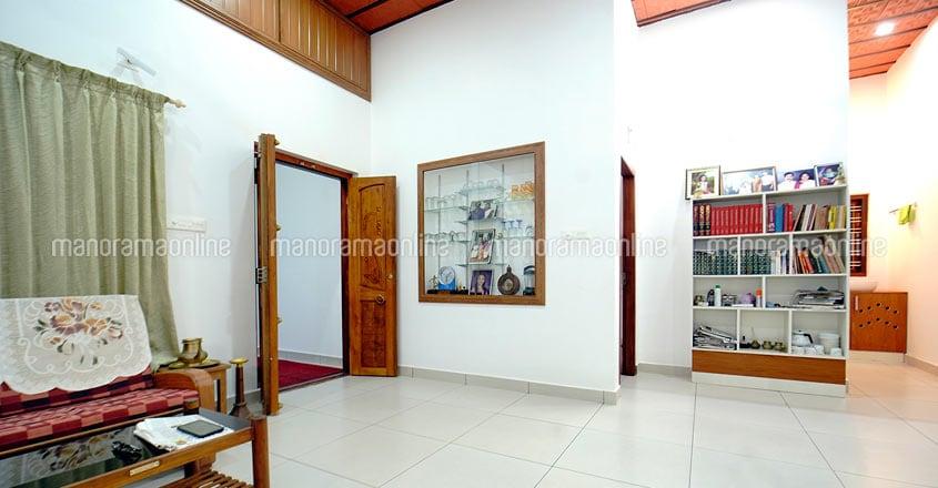 14-lakh-home-calicut-living