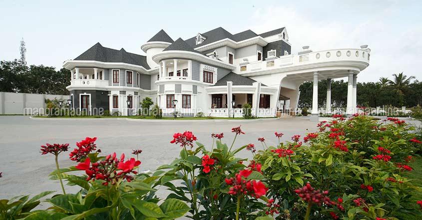 wayanad-ultra-luxury-home-elevation