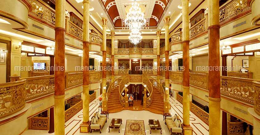 wayanad-ultra-luxury-home-inside
