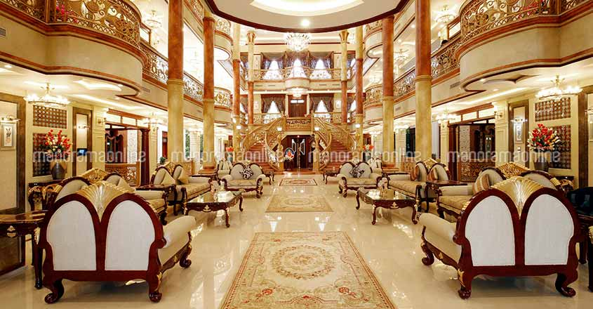 wayanad-ultra-luxury-home-interior