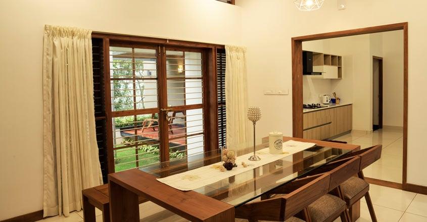 green-home-ernakulam-dine