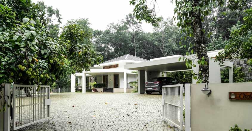 green-home-ernakulam-view