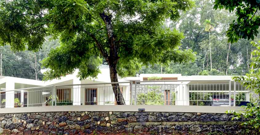 green-home-ernakulam