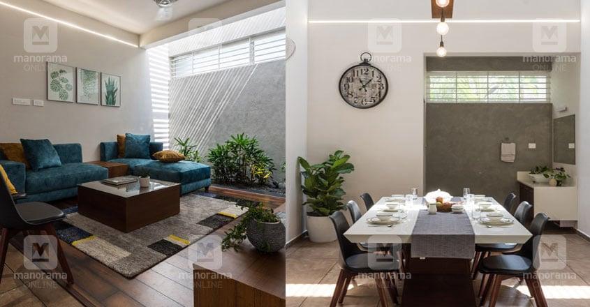 minimal-house-thrissur-dine