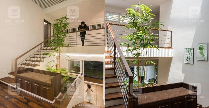 minimal-house-thrissur-stairs