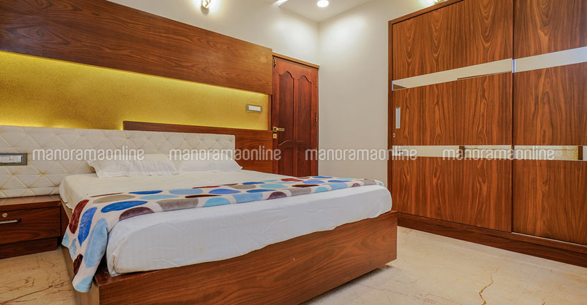 renovated-house-thalassery-bed