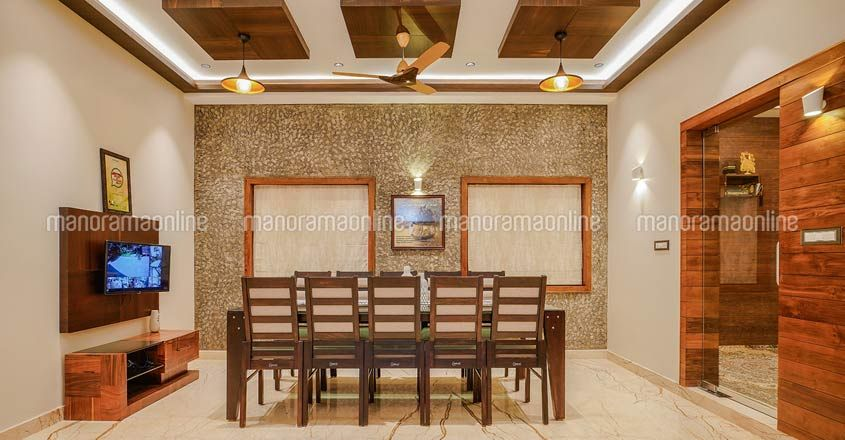 renovated-house-thalassery-dine