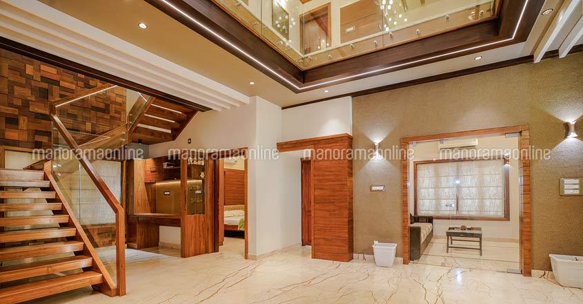 renovated-house-thalassery-hall