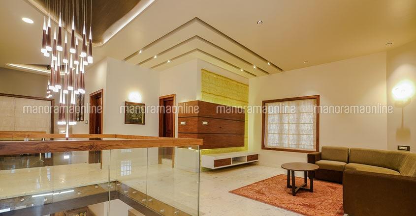 renovated-house-thalassery-upper