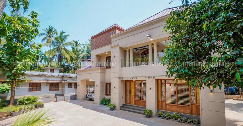 renovated-house-thalassery-view