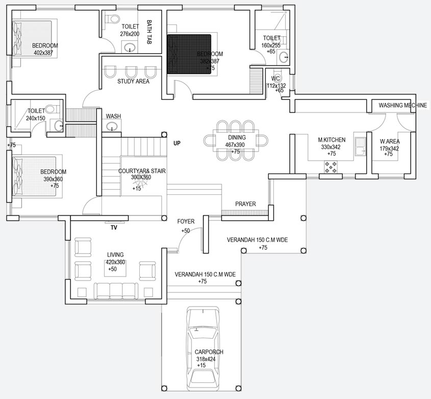 simple-house-punnamada-plan