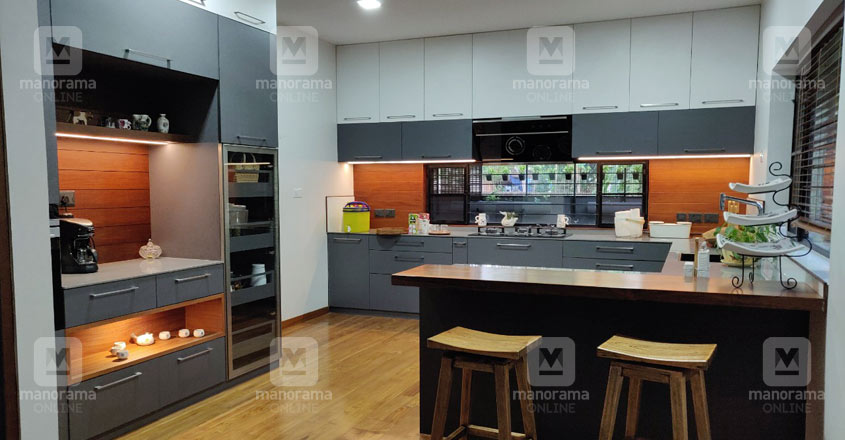 vytilla-house-kitchen