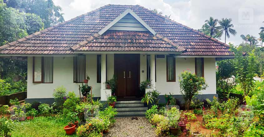 traditional-home-aluva-view