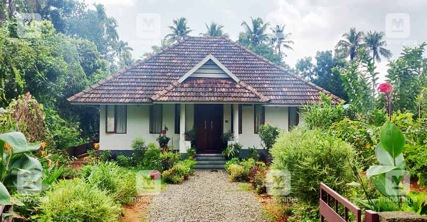 traditional-home-aluva
