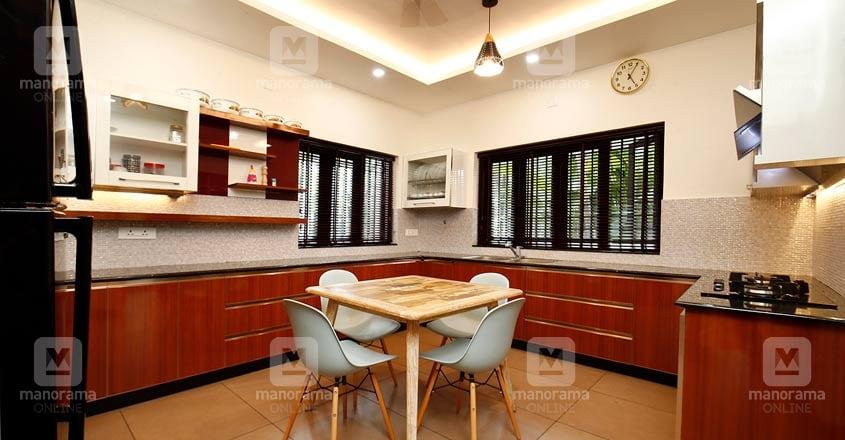 hridyam-tirur-kitchen