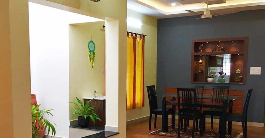 kerala-style-house-kottarakara-court