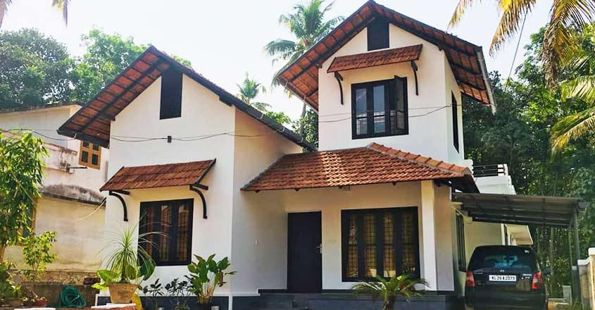 kerala-style-house-kottarakara