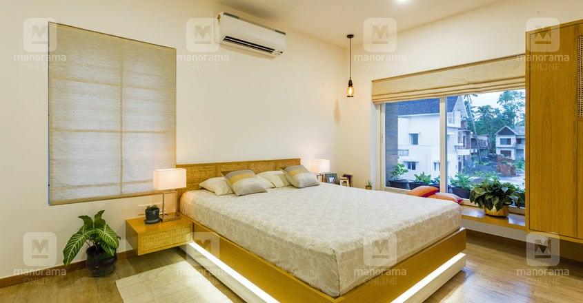 kochi-villa-bed