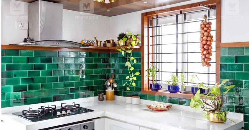 kochi-villa-kitchen