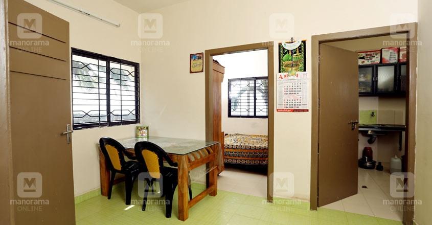prefab-house-hall
