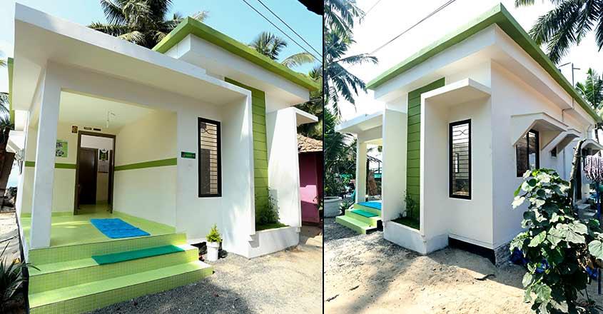 prefab-house-view