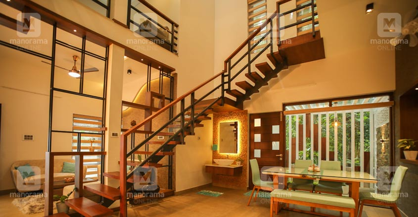 6-cent-house-stair