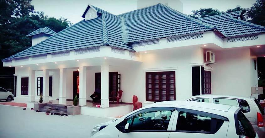 aleppey-residence-exterior
