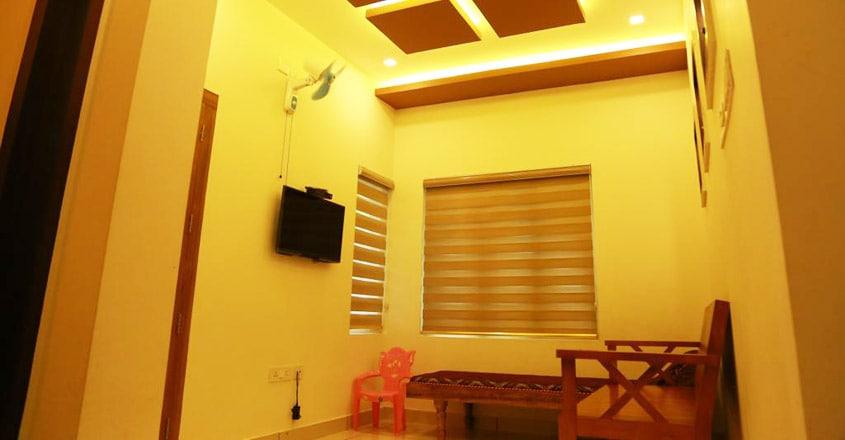 23-lakh-home-malappuram-living