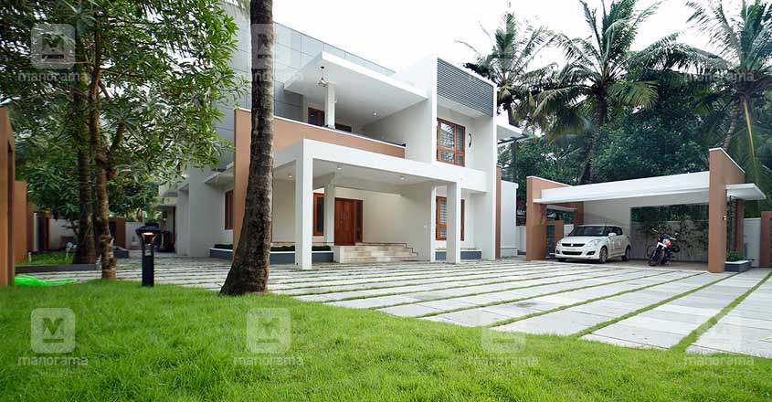 wedding-home-malappuram-elevation