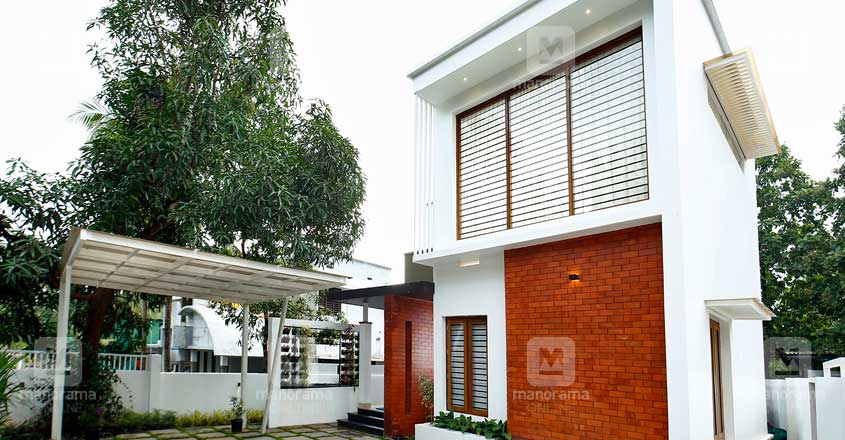 beautiful-house-manjeri-elevation
