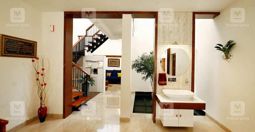 beautiful-house-manjeri-interior