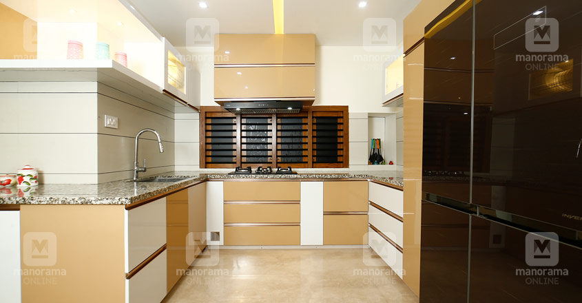 beautiful-house-manjeri-kitchen