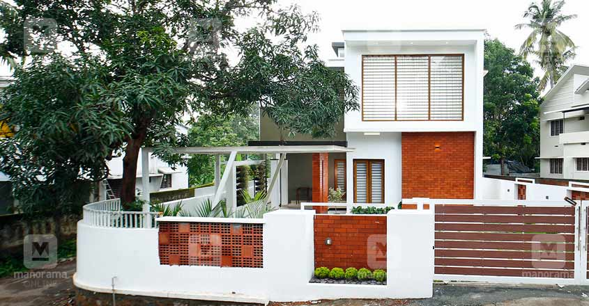 beautiful-house-manjeri-view