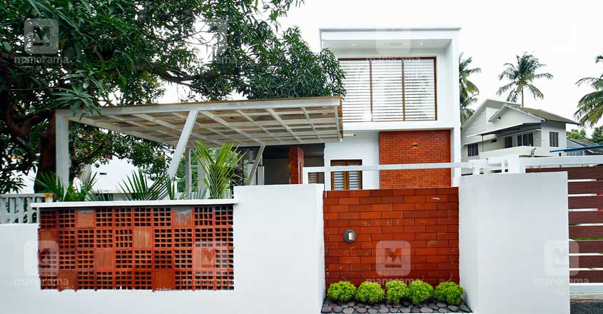 beautiful-house-manjeri