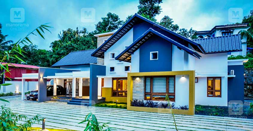 colorful-home-wayanad-elevation