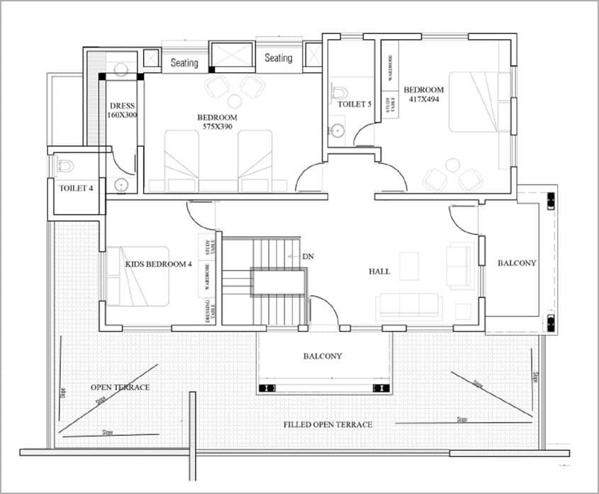 renovated-house-koduvalli-ff