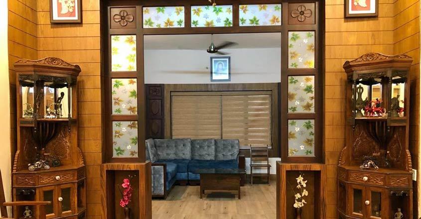 renovated-house-tiruvalla-inside