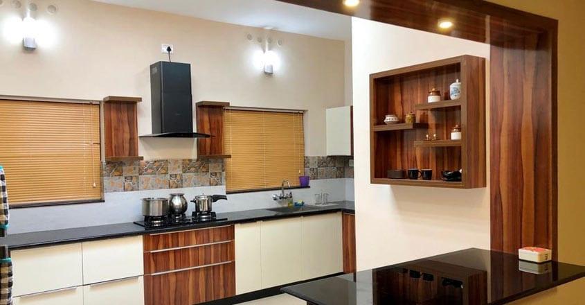renovated-house-tiruvalla-kitchen