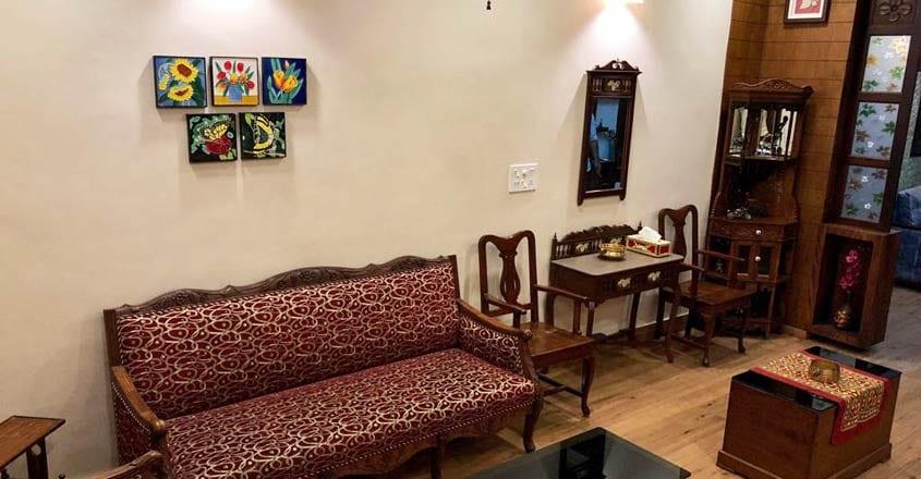 renovated-house-tiruvalla-living