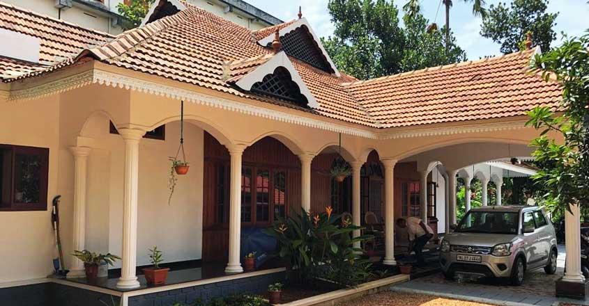 renovated-house-tiruvalla