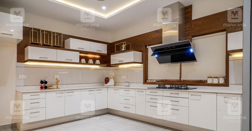 renovated-house-koduvalli-kitchen