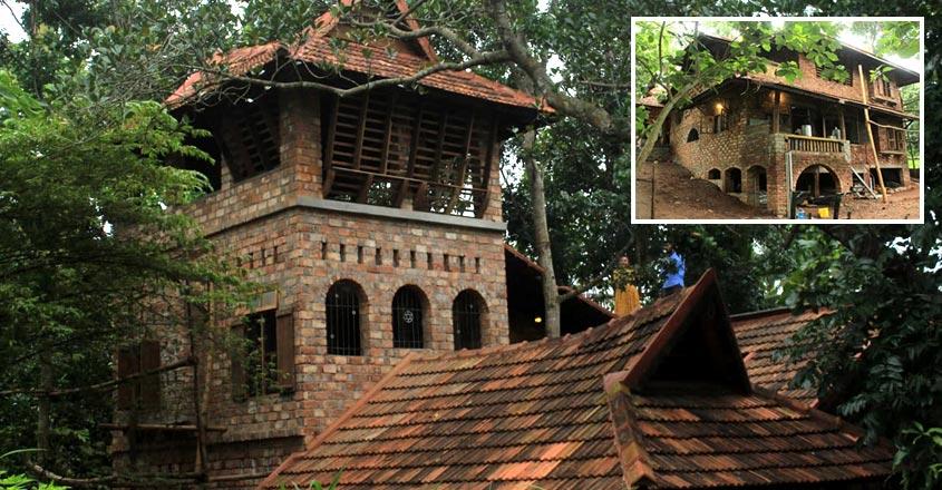 eco-friendly-house-trivandrum-main