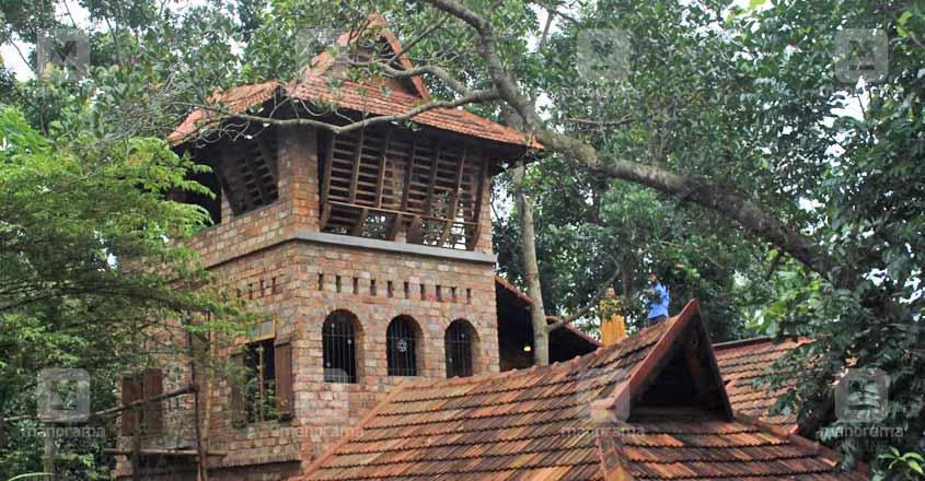 eco-friendly-house-trivandrum